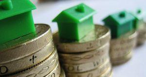 Property settlement family court