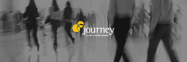 Divorce archives journey family lawyers divorce court solutioingenieria Choice Image