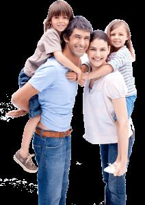 co-parenting custody communication