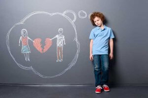 familylawyer - Successful Co-Parenting (4)