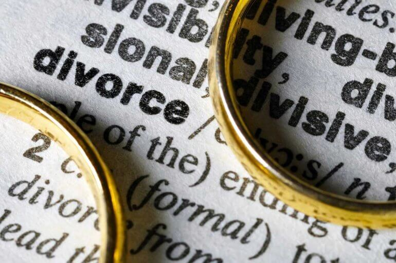 Property archives journey family lawyers understanding the divorce process coping with property settlement and managing co parenting solutioingenieria Choice Image