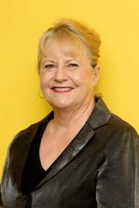 Lyn Galvin Lawyer