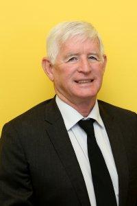 Bryan Galvin, Lawyer since 1980